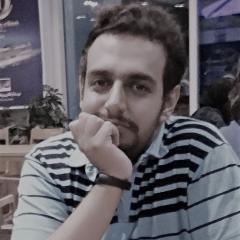 shayan_faghihi